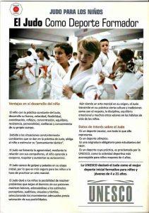 beneficio_judo