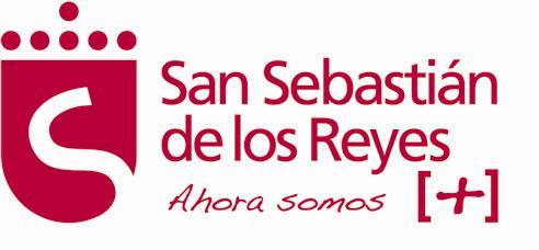 Ayuntamiento de S.S. Reyes